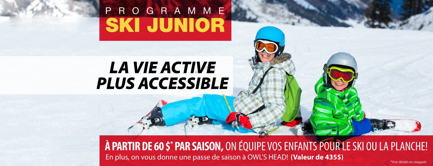 slider_ski_junior