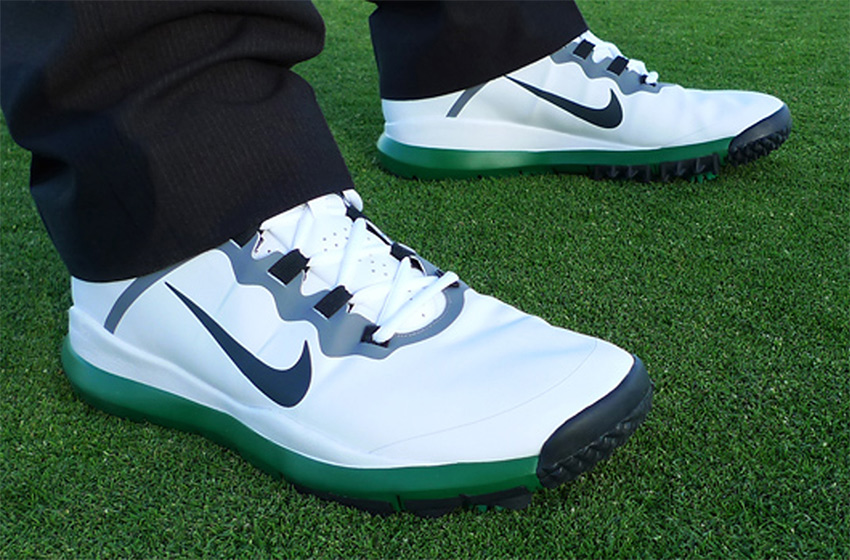 nike_golf_shoes1