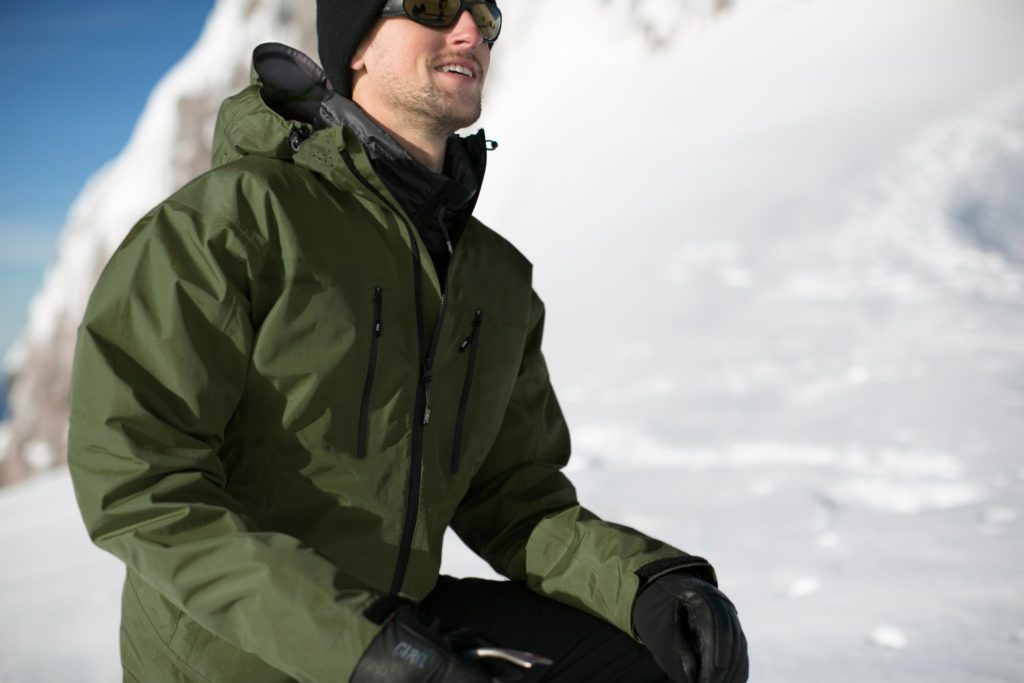 D'hiver D'hiver Sherbrooke Éconosports Vêtements Vêtements Sherbrooke Éconosports Vêtements Éconosports Sherbrooke Vêtements D'hiver D'hiver x8qUSxwAp